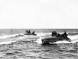 M.A.S. Torpedo Boat