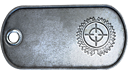 SuppressionDogTag