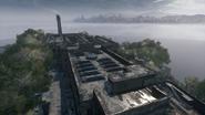 Alcatraz 20