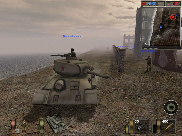 File:BF1942 T34-85.png