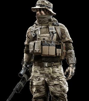 Recon | Battlefield Wiki | FANDOM powered by Wikia