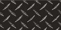 BFHL Diamond Plating Camo