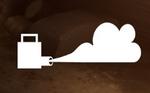 BFV Smoke Discharger