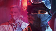 Battlefield V Tips for the Second Chapter Event's Challenges Article Header