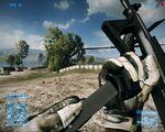 Bf3 pp-2000 reloading