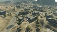 Dust Bowl 10