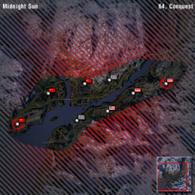 Midnightsun64