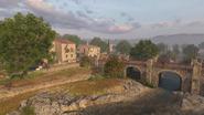 Provence 64p 42