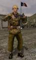1942 FFF Medic.png