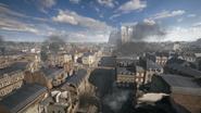 Amiens 02