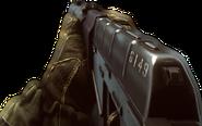 BF4 ASVAL-1