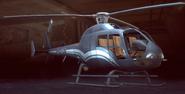 BFHL ResponseHelicopter