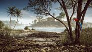 Battlefield 4 Paracel Storm Screenshot 5
