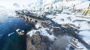 Narvik 24