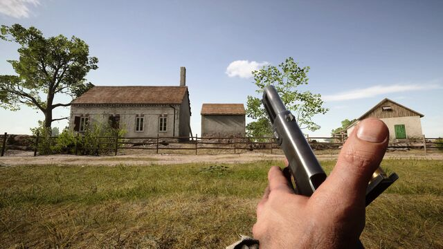 File:Repetierpistole M1912 Reload 2 BF1.jpg