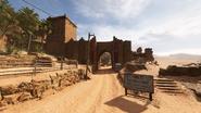 Al Marj Encampment 42