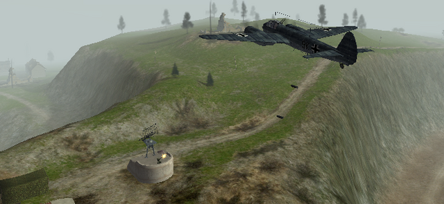 File:BF1942 JU-88A BOMBING.png