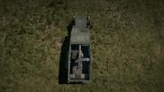 BF1 Artillery Truck AA Top