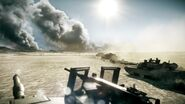 BF3 tank 05 0