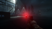 BF4 ComboLaser 5meters