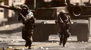 BF4 M1Abrams SiegeOfShanghai trailer