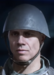 BFV Axis Unused Headgear 14
