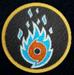 BFV Origin Access Emblem
