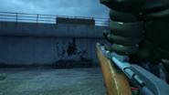 Mosin-Nagant M38 Carbine K Bullets