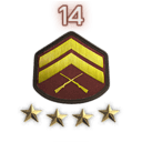 File:Rank 14.png