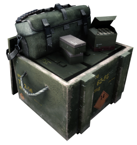 File:Ammocrate.png