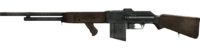 BF1 BAR M1918Trench