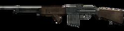 BF1 BAR M1918Trench