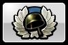 BFH Infantry Focus III
