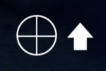 BFV Improved Zoom Scope