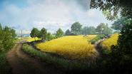 Battlefield V Arras Article Header