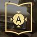 Battlefield V Battlefest 2019 Mission Icon 01