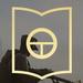 Battlefield V Into the Jungle Mission Icon 23