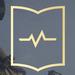 Battlefield V Lightning Strikes Mission Icon 04
