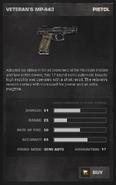 MP443VStats
