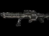 Shuko K-80 LMG