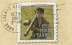 AT Efficiency Stamp
