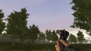 BF.Vietnam.Flare gun idle