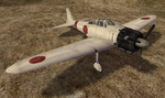 BF1942 ZERO FRONT.png