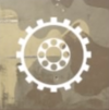 BFV Iwo Jima Paint Icon