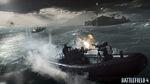 Battlefield-4-Paracel-Storm-4-WM.jpg