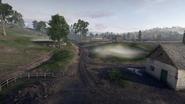 Giant's Shadow British Deployment 03