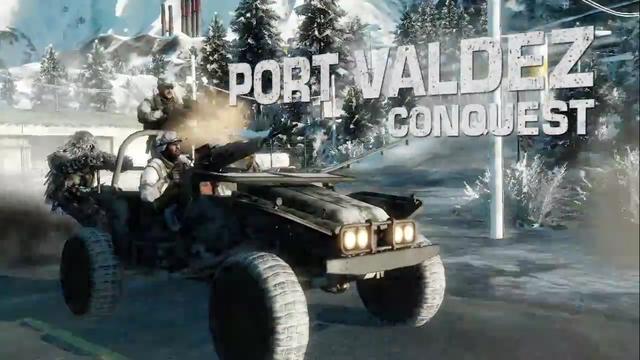 File:Port Valdez VIP Map Pack 4.png
