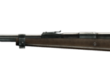 Tankgewehr M1918