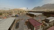 BFHL Conquest Customs1