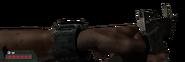 BfVietnam M16 Reload
